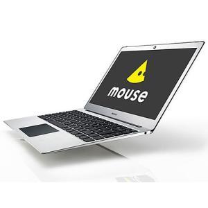 ノートパソコン マウスコンピューター MB13ESV|archholesale