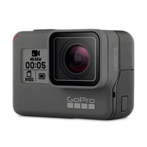 ビデオカメラ GoPro CHDHX-601-FW...