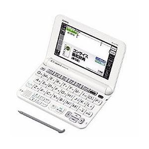 電子辞書 カシオ XD-G7700|archholesale