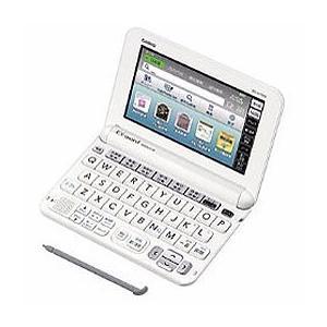 電子辞書 カシオ XD-G7500|archholesale