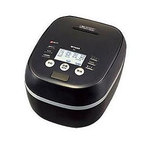 炊飯器 タイガー JPH-A100-K...