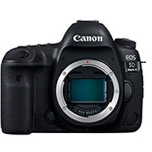 デジカメ一眼 CANON EOS 5D Mark IV ボディ 【9/27〜の発送】|archholesale