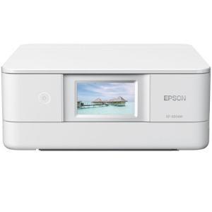 プリンタ EPSON EP-880AW archholesale