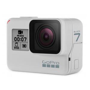 【延長保証対象外】 ○GoPro ビデオカメラ HERO7 BLACK Limited Editio...
