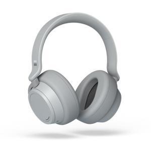 【延長保証対象外】 ○イヤホン・ヘッドホン マイクロソフト Surface Headphones G...