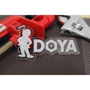 DOYAホルダー(アクリル)|arching