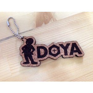 DOYAホルダー(コルク)|arching