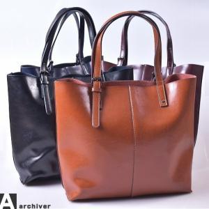 トートバッグ 小物 鞄 バッグ メンズ レディース 男女兼用...