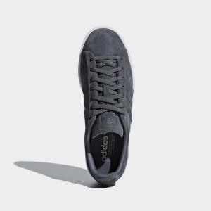 日本国内正規品 アディダス adidas オリジナルス キャンパス ステッチ アンド ターン [CAMPUS STITCH AND TURN W] オニキス/オニキス/ゴールドメット BB6764|archtrade|04