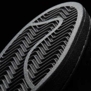 日本国内正規品 adidas アディダス オリジナルス キャンパス CAMPUS ブラック/ブラック/レッド BZ0079|archtrade|08