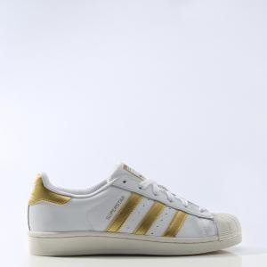 日本国内正規品 adidas アディダス Originals...