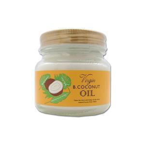 ココナッツオイル virgun coconut oil 200g|arcles01|02