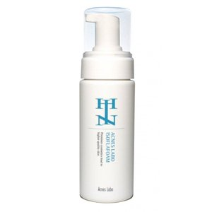 HINアクネスラボ 薬用イソフラフォームM arcles01