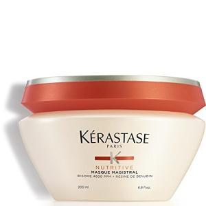 ケラスターゼ NU マスク マジストラル 200g [並行輸入品]|arcles01