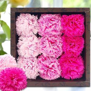 母の日フラワーフレグランス(Carnation/Pink) arcles01