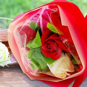 フラワーフレグランス(Rose/Bouquet) arcles01
