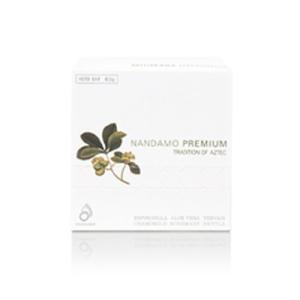 NANDAMO PREMIUM(ナンダモプレミアム) ナンダモプレミアム60g arcles01