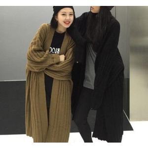 当店はプチプラのレディースファッション専門店、 Arco-Iris(アルコイリス)です。  今年流行...