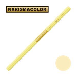 サンフォード カリスマカラー 色鉛筆 PC914 Cream クリーム (SANFORD KARIS...