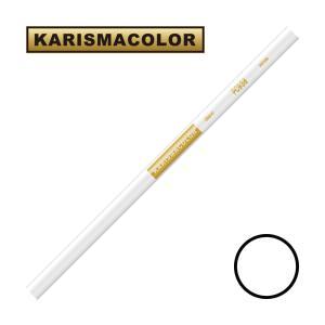 サンフォード カリスマカラー 色鉛筆 PC938 White ホワイト (SANFORD KARIS...