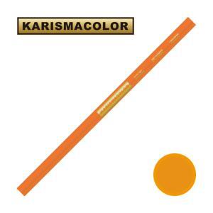 サンフォード カリスマカラー 色鉛筆 PC1002 Yellowed Orange イエローオレンジ...