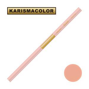 サンフォード カリスマカラー色鉛筆 PC1014 Deco Pink デコピンク (SANFORD KARISMA COLOR)