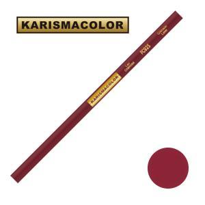 サンフォード カリスマカラー 色鉛筆 PC925 Crimson Lake クリムゾンレイク (SA...