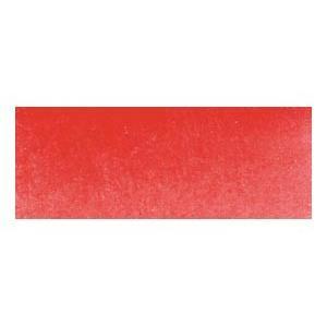 シュミンケ ホラダム ハーフパン 363 スカーレット レッド HP363-S3 固形透明水彩