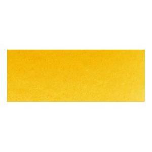 シュミンケ ホラダム ハーフパン 219 ターナーズイエロー HP219-S3 固形透明水彩