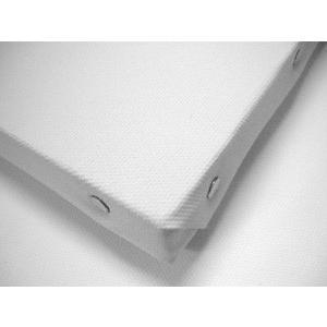 木枠標準寸法 F8:455×380mm  塗料:アクリル酸エステルエマルション 用途:各種水彩絵具・...