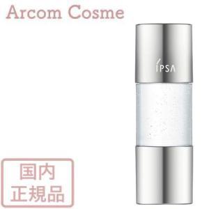 IPSA(イプサ) クリエイティブ オイル(シアーゴールド)15mL 化粧用オイル(仕上げ用)【定形外郵便発送B】|arcom-shop