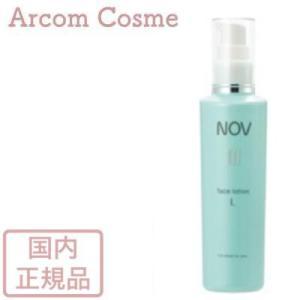 【商品説明】 肌あれ・乾燥が気になるお肌にうるおいを与えるさっぱりタイプの化粧水です。  さっぱりし...