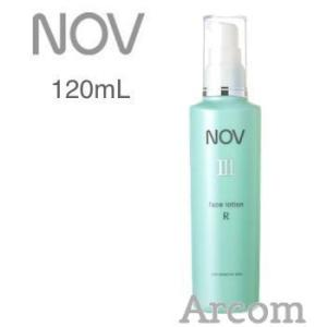 【商品説明】 肌あれや乾燥しがちな肌にうるおいを与える化粧水。  バリアの3因子をバランスよく配合。...