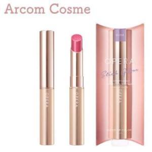 【2019新商品】OPERA オペラ  シアーリップカラー RN 10色【メール便発送】|arcom-shop
