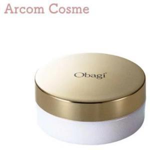 Obagi オバジC クリアフェイスパウダー  10g【定形外郵便発送】 arcom-shop