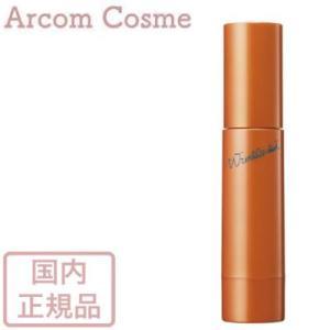 【宅急便送料無料】【新商品】POLA ポーラ リンクルショット ジオ セラム(美容液)40g