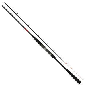 アカムツX S-210|arcusfish