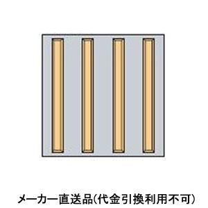 カネソウ 位置決めプレート JM-3A/JMP-3用 300角|arde