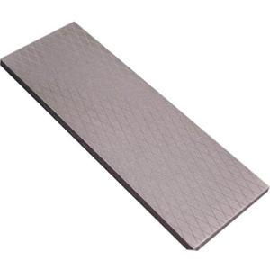 アイウッド ダイヤモンド砥石(#300/荒)70mm巾