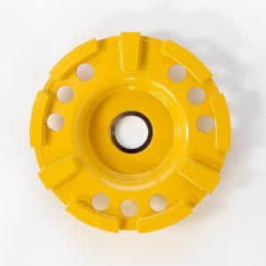三京ダイヤ ドライサーフェーサー 90×6.0×4.5×20.0 DF-90M