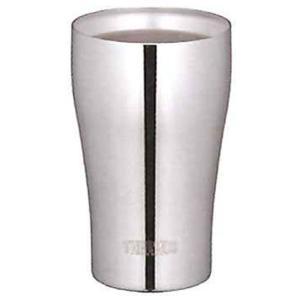 特徴 魔法びん構造で飲み頃温度をキープ。 食洗機対応で外側ミラー仕上げ。  仕様 容量(ml):32...