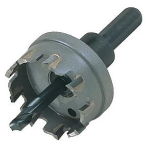 マーベル ST型超硬ホールソー 27mm ST-27