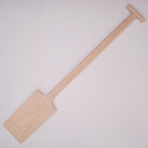 アルデ 起工式用 木スコップ arde3116025|arde