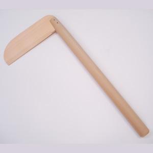 アルデ 起工式用 木鎌(かま) arde3116027|arde