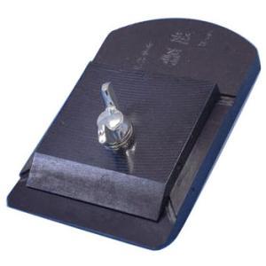 越翁 超仕上替刃式鉋専用刃研ぎ器です。 替刃も大事に使うと結構もちます。 各サイズに合わせてお選びく...