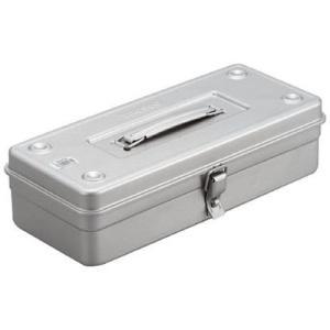 トラスコ トランク型ツールボックス 359×16...の商品画像