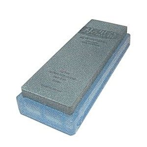刃の黒幕 ブルーブラック #320 荒砥 セラミック砥石 シャプトン K0709