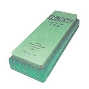 シャプトン 刃の黒幕 グリーン #2000 中砥 セラミック砥石 K0703|arde