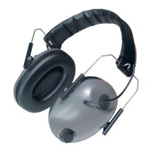 特徴 装着したまま会話が聞こえる 不快な80dB以上になると自動的に遮音して、聴覚を守ります  用途...