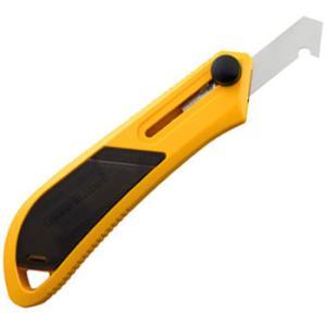 オルファ 硬質プラスチック板専用カッター L型 205B